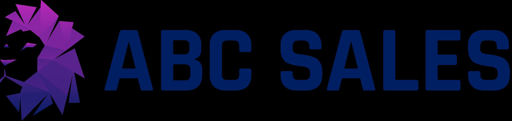 ABCSales